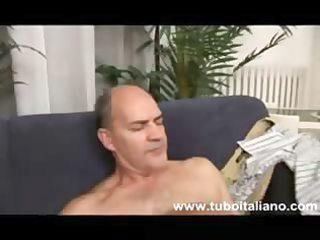 italian d like to fuck anal 60nne inculata