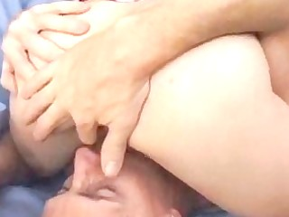 indecent d like to fuck engulfing fucking creampie