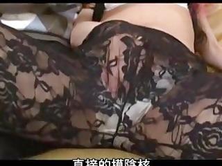 japan mamma 8