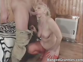outstanding blond d like to fuck acquires screwed