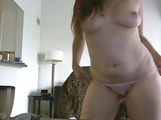nasty milf webcam