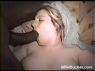 dark thugs show real nasty white mom what large
