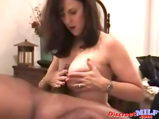 slutty d like to fuck receive bbc during the time