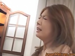 mature nihonjin hot t live without intercourse