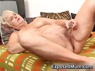 wicked mommy feeling hot playing part8