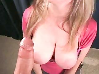 obscene talking cock sucking wife