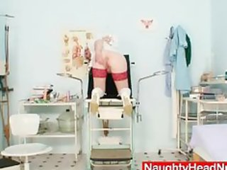 messy d like to fuck in nurse uniform shows large