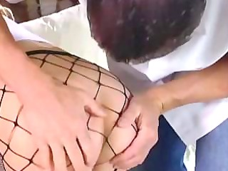 golden-haired d like to fuck fucked unfathomable