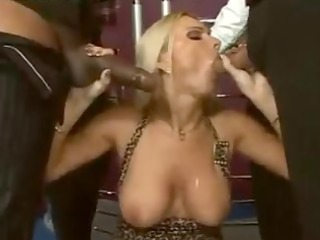 winni - d like to fuck fucked by spouse and barman