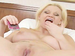real d like to fuck masturbation