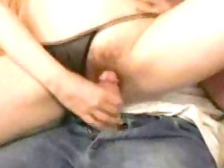 hirsute d like to fuck hardcore