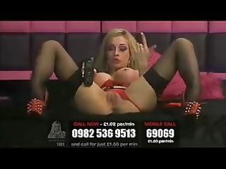 sexy milf on babestation
