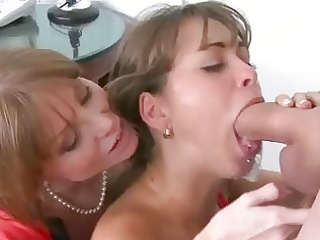 sexually excited mother i babe darla crane hot