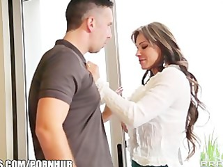 dominant lalin girl d like to fuck esperanza