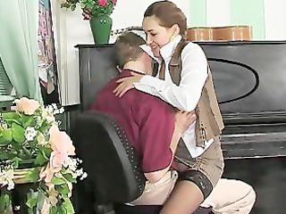 russian older 109