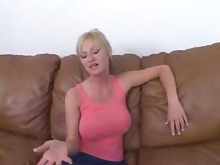 slutbox.notlong.com - allison kilgore is one