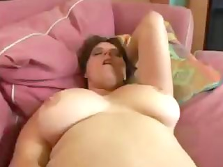chchi 28 years old d like to fuck