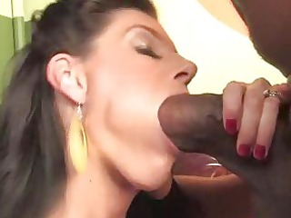 skinny d like to fuck india summer on a dark