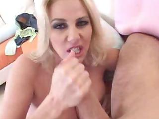 mommy desires large cock