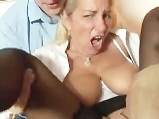 german d like to fuck in anal act with 0 chaps
