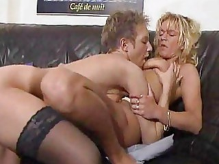 a-hole licking mother i lesbian babes in nylons