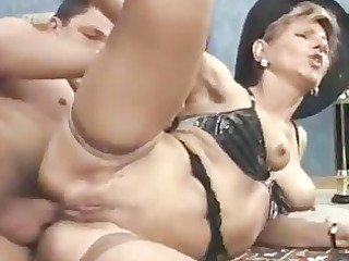 lewd d like to fuck takes gracious anal gaping