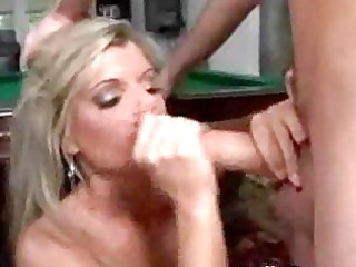 mother i kristal summers acquires nailed after a