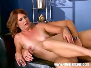 nasty cheating older housewife