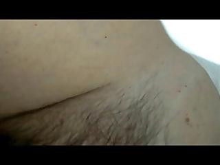 mature cunt stripped