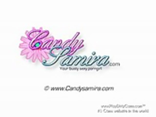 aged candy anal sex live show -