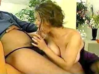breasty retro underware d like to fuck
