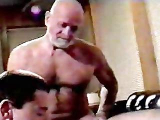 older daddies fuck with juvenile lad