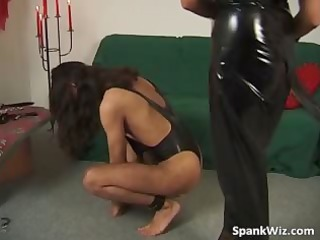 sadomasochism play with sex older doxy who