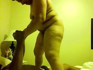 brasilian large ass mother i have a fun large rod
