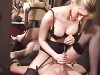 perverted older headmistress extraordinary cbt