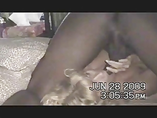 wifes bbc interracial date with darksome bulls 7
