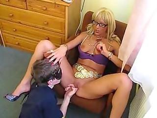 polish headmistress lady ewa older d like to fuck