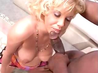 wicked golden-haired nympho mother i unfathomable