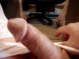 cumming in mothers pants pt 0