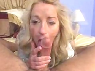 older woman with a youthful chap (51)