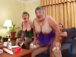hot british grannies 1 wear-tweed