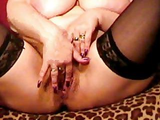 russian granny breasty mangos