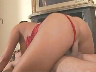 brazilian sexy d like to fuck regina rizzi