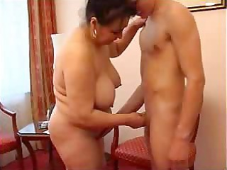 russian older and lad 252