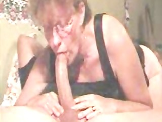 deepthroat mom