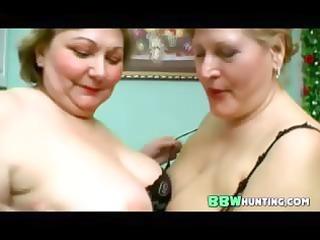 large corpulent older hotties pouding