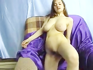 d like to fuck with sex tool in arse live