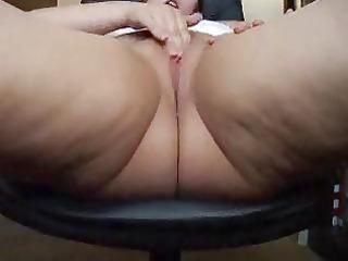 aged fatty web camera masturbation