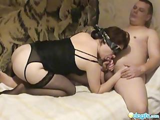 blindfolded mother i perverted bj