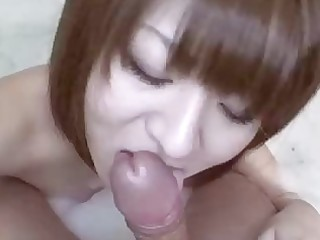 wicked japanese milf asami usui on ramrods and